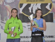 JUNIOR femenina
