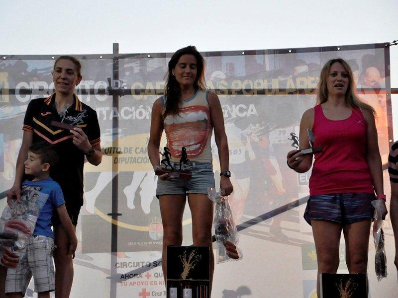 Circuito Quintanar Del Rey : Xi circuito provincial cuenca mtb quintanar del rey u cde lre no